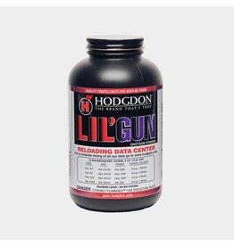Hodgdon Hodgdon Lil'Gun -