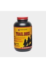 Hodgdon Hodgdon Trail Boss -