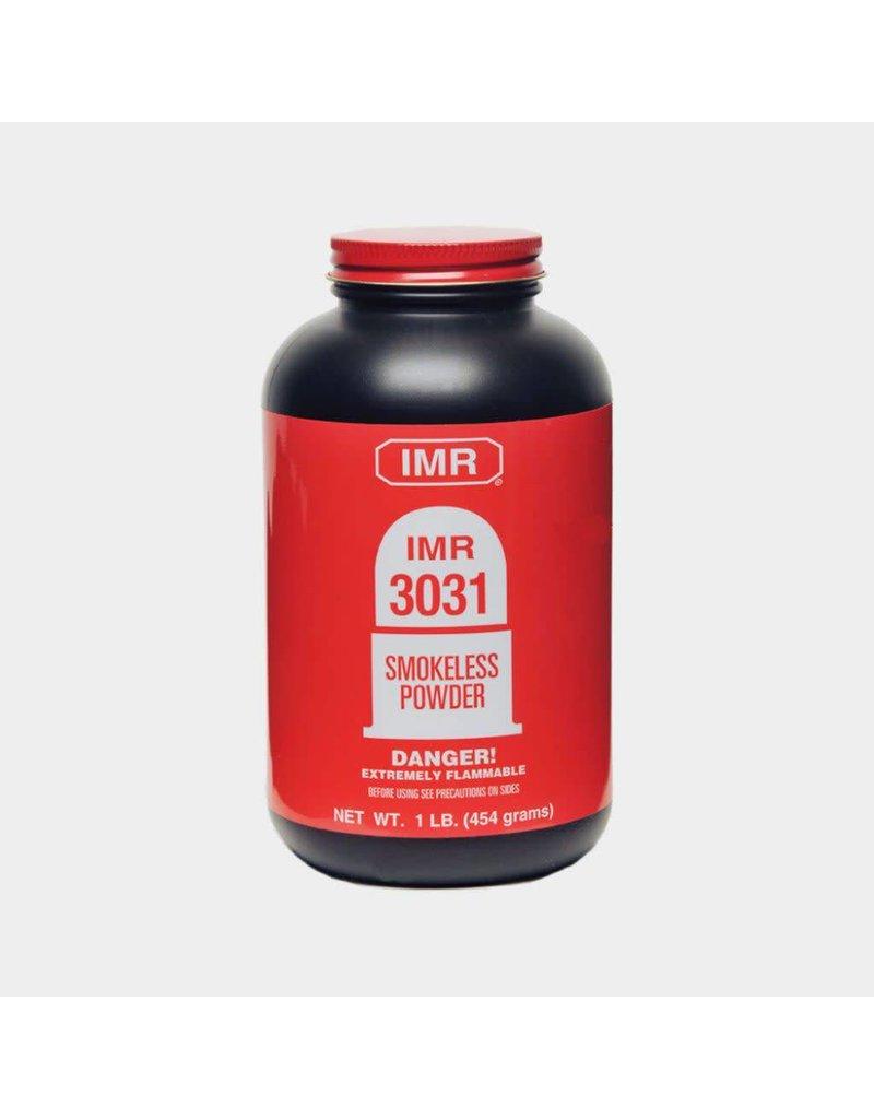 IMR IMR 3031 -