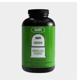 IMR IMR GREEN -