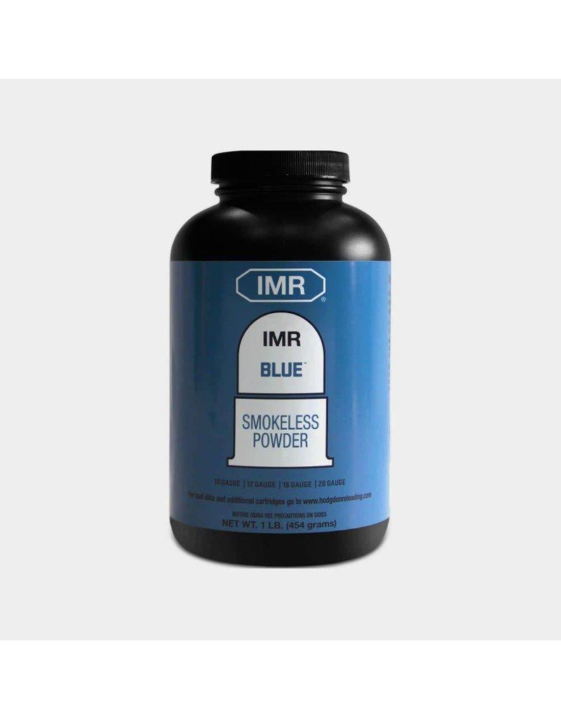 IMR IMR Blue -