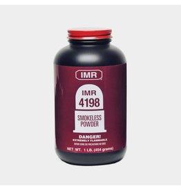 IMR IMR 4198 -
