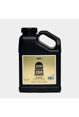 IMR IMR 8208 XBR -