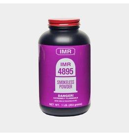 IMR IMR 4895 -