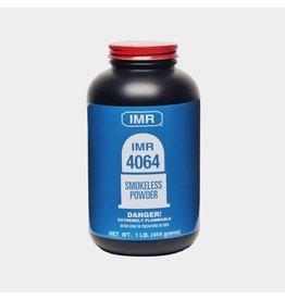 IMR IMR 4064 -