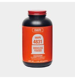 IMR IMR 4831 -