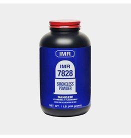 IMR IMR 7828 -