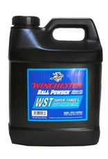 Winchester Winchester WST -