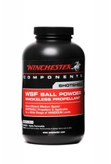 Winchester Winchester WSF -