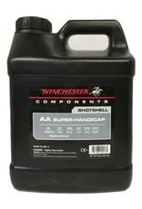 Winchester Winchester Super-Handicap -