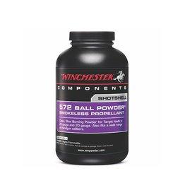 Winchester Winchester 572 -