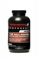 Winchester Winchester 748 -