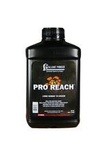 Alliant Alliant Pro Reach -