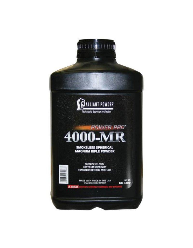 Alliant Alliant PowerPro 4000MR -