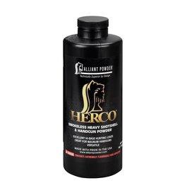 Alliant Alliant Herco -
