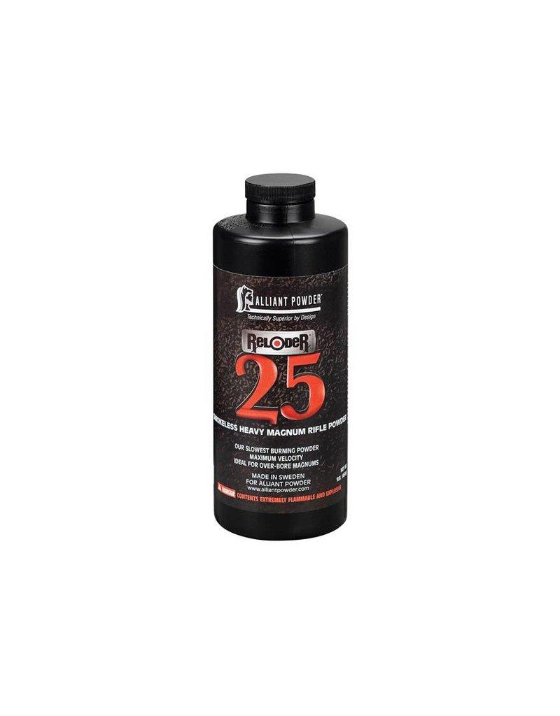 Alliant Alliant Reloader 25 -