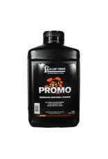 Alliant Alliant Promo - 8 pound