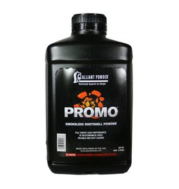 Alliant Alliant Promo - 8 pound