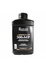 Alliant Alliant PowerPro 300MP -