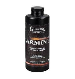 Alliant Alliant PowerPro Varmint -