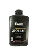 Alliant Alliant PowerPro 2000MR -