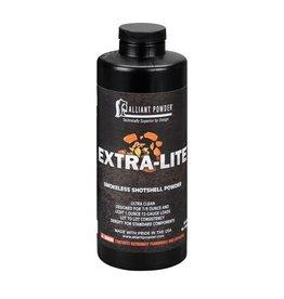 Alliant Alliant Extra-Lite -