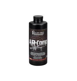 Alliant Alliant AR-Comp -