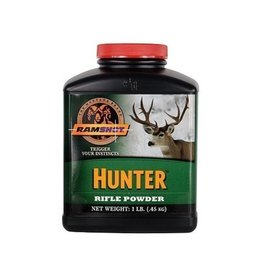 Ramshot Ramshot Hunter -