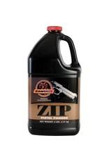 Ramshot Ramshot Zip -
