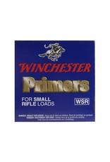 Winchester Winchester Primers -