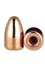 """Berry's Manufacturing Berry's 9mm (.356"""") -"""