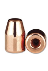 "Berry's Manufacturing Berry's 9mm (.356"") -"
