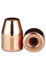 "Berry's Manufacturing Berry's 40 S&W/10mm (.401"") -"