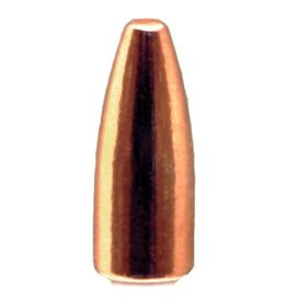 "Berry's Manufacturing Berry's 7.62x39 (.311"") -"