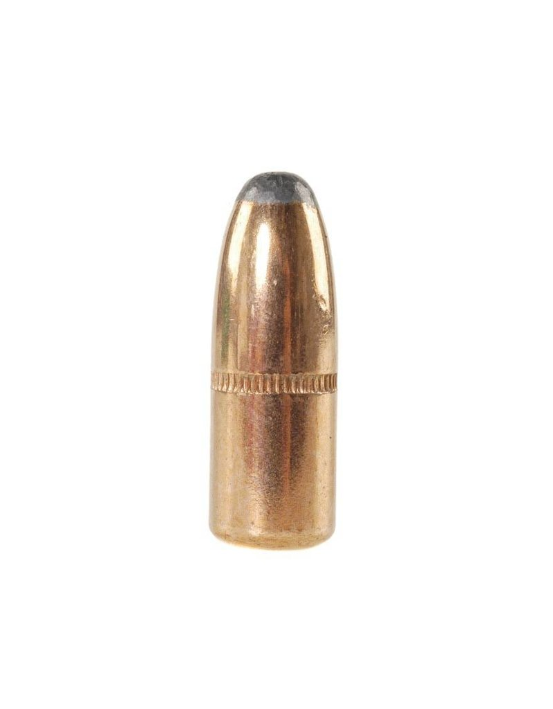 "Sierra Sierra (.308"") - 150gr RN ProHunter - 100 count"