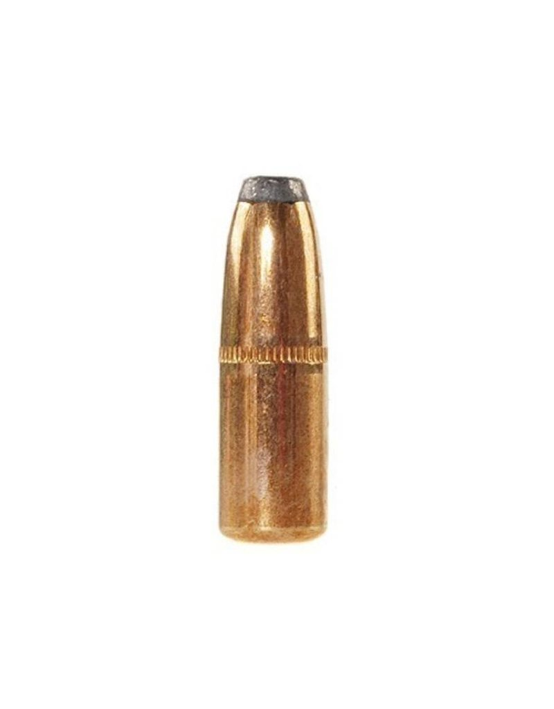 "Sierra Sierra (.308"") - 170gr FN ProHunter - 100 count"
