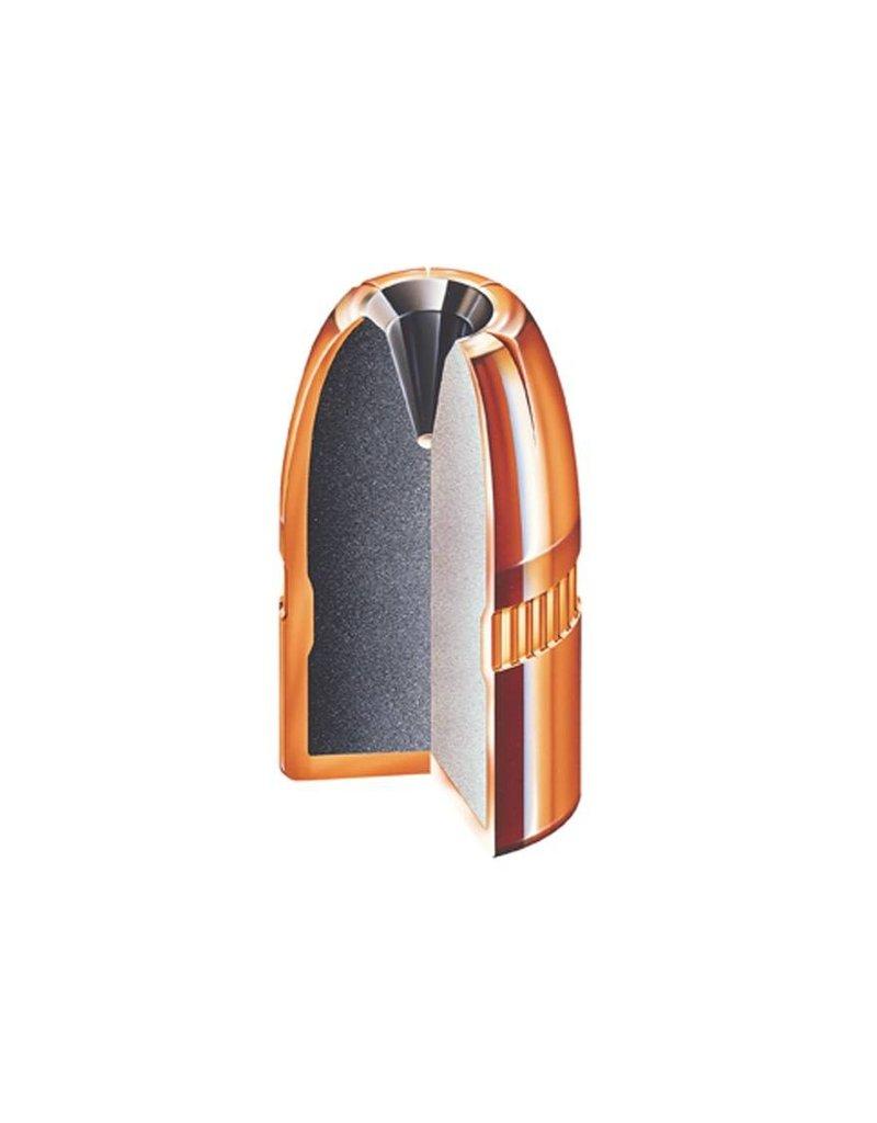 "Hornady Hornady (.355"") - 115gr XTP - 100 count"