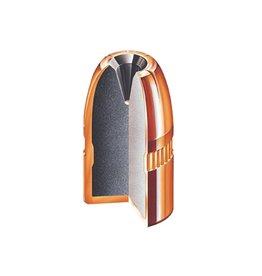 "Hornady Hornady (.430"") - 240gr XTP - 100 count"
