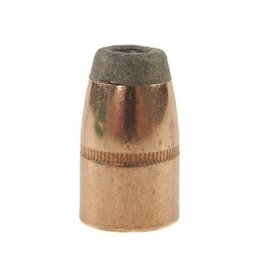 "Sierra Sierra (.458"") - 300gr HP/FN ProHunter - 50 count"