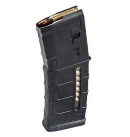 Magpul Magpul - PMAG 30rd Gen M3 Window - Black