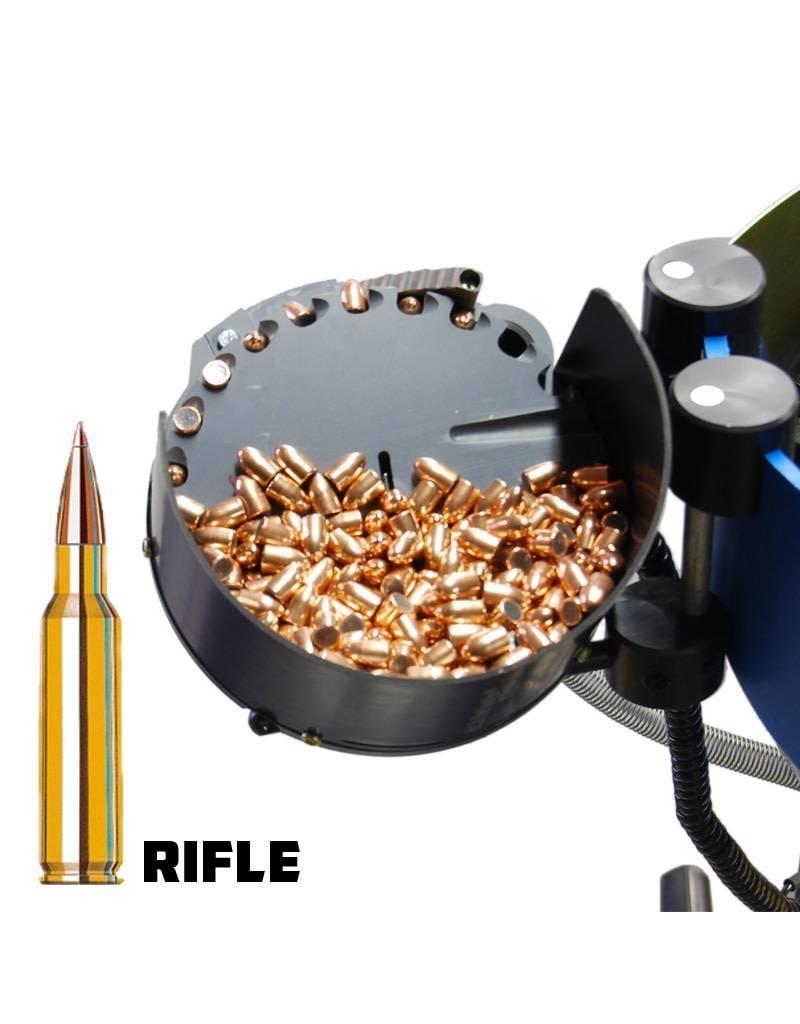 Double Alpha Acadamy Mr BulletFeeder -