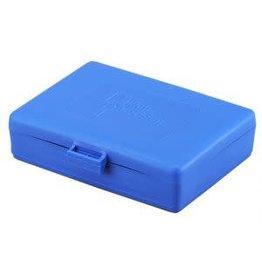 Dillon Precision Dillon Utility Box