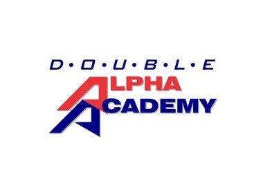 Double Alpha Acadamy