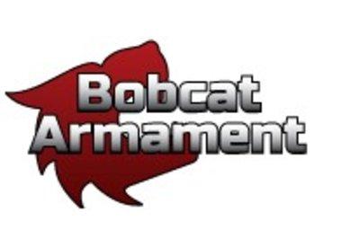 Bobcat Armament