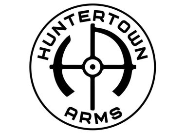 Huntertown Arms