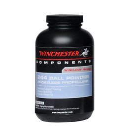 Winchester Winchester 244 -