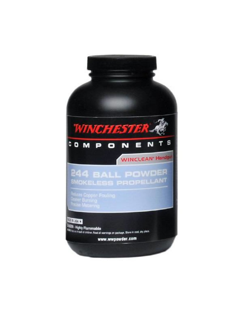 Winchester Winchester 244 -