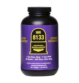 IMR IMR 8133 -