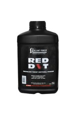 Alliant Alliant Red Dot -