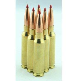 Bobcat Armament Bobcat Armament - 6.5 Creedmoor -